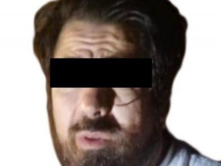 Determina Luis Cárdenas Palomino no declarar