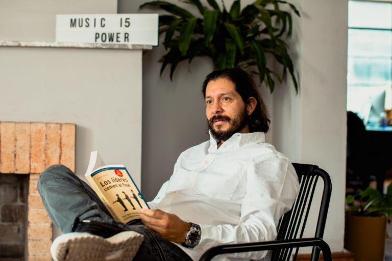 ONErpm: 11 años de independencia e Innovación musical